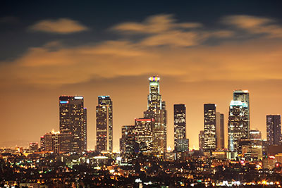 Cover-Glass-Los-Angeles.jpg