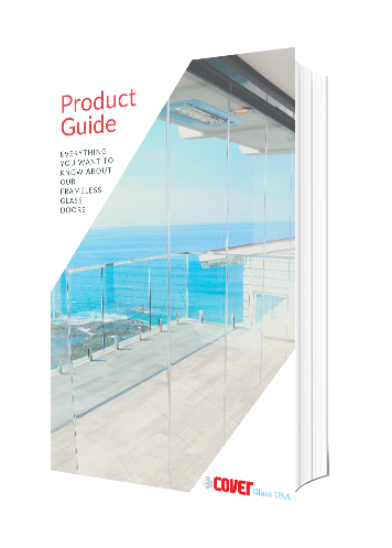 Product Guide Cover-2