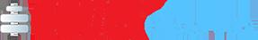 coverglass_usa_logo_45